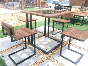 Helia-outdoor-furniture-4
