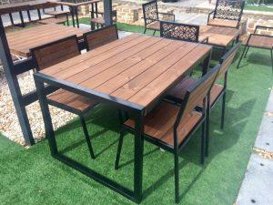 Liana-outdoor-furniture-1