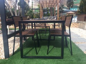 Liana-outdoor-furniture-2