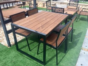 Liana-outdoor-furniture-3