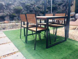 Liana-outdoor-furniture-4