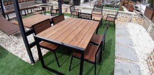 Liana-outdoor-furniture-5