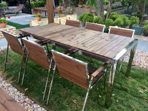 Nirvana-outdoor-furniture-1