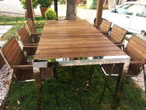 Nirvana-outdoor-furniture-2