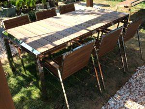 Nirvana-outdoor-furniture-3