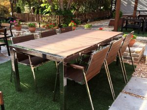 Nirvana-outdoor-furniture-4