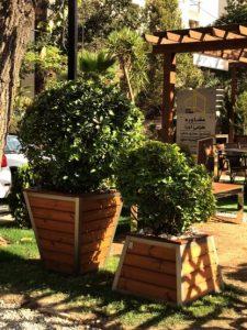 Parnia-wooden-flower-box-2-416x555