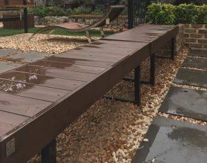 Wooden-bench-model-057-1