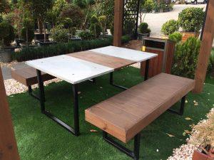 Wooden-bench-model-057-2
