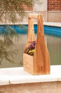 Wooden-flower-box-with-handle-model-1-368x555