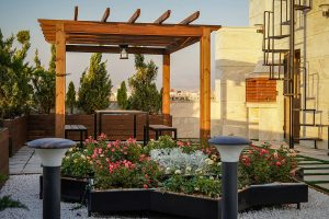 roofgarden-qazvin-dehkhoda-blvd (4)
