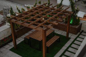 roofgarden-qazvin-dehkhoda-blvd (9)