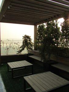 roofgarden-tehran-sheykh bahaei (11)