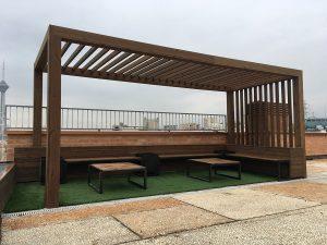 roofgarden-tehran-sheykh bahaei (2)