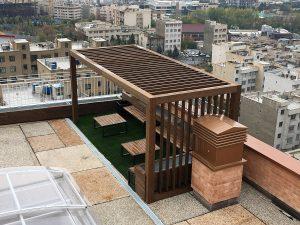roofgarden-tehran-sheykh bahaei (4)