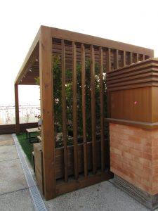 roofgarden-tehran-sheykh bahaei (5)