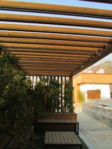 roofgarden-tehran-sheykh bahaei (6)