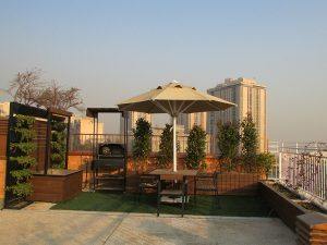 roofgarden-tehran-sheykh bahaei (8)