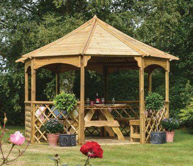 آلاچیق چوبی | انواع آلاچیق چوبی | قیمت آلاچیق چوبی
