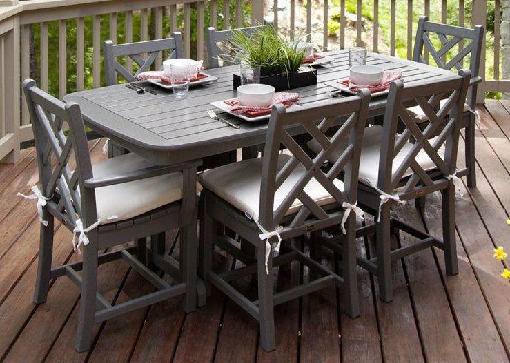 میز و صندلی حیاط | انواع میز و صندلی حیاط | خرید میز و صندلی حیاط